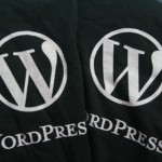 wordpress-tshirt