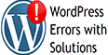 wordpress-problems-errors-solutions-cryptlife